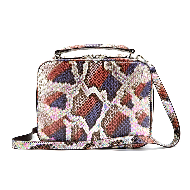 python crossbody_lollipop